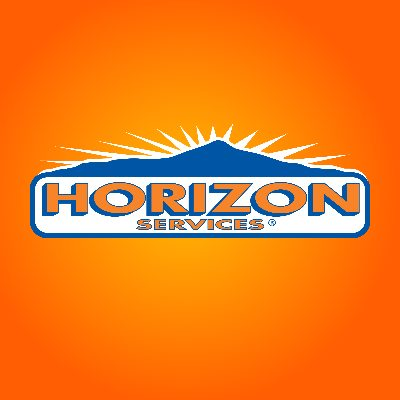 Working at Horizon Services: Employee Reviews | Indeed com