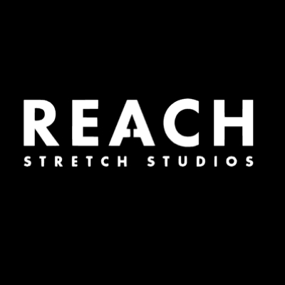 Reach Stretch Studios Careers and Employment | Indeed com