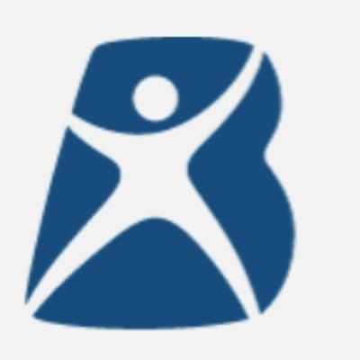 Logo firmy - BD Polska sp. z o. o.