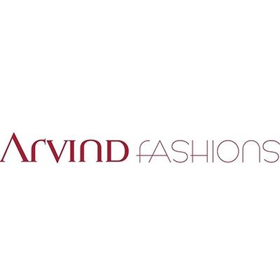Working at Arvind Lifestyle Brands Ltd in Noida, Uttar