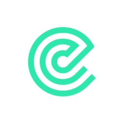 logotipo de la empresa Effective Communication