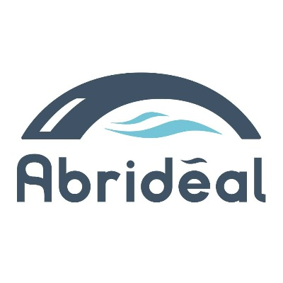 Logo Abridéal