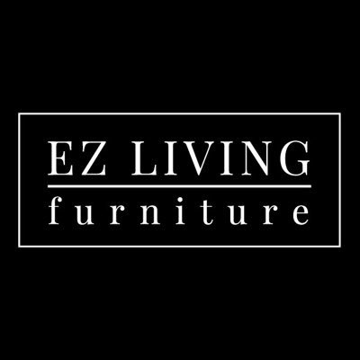 EZ Living Furniture logo