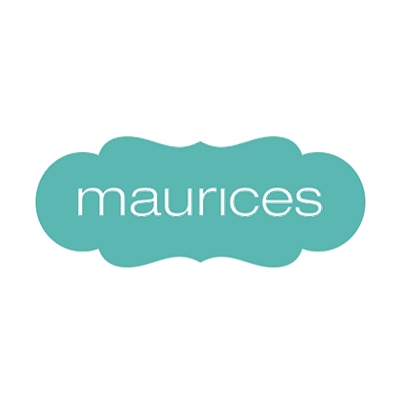 Working at Maurices: Employee Reviews | Indeed com