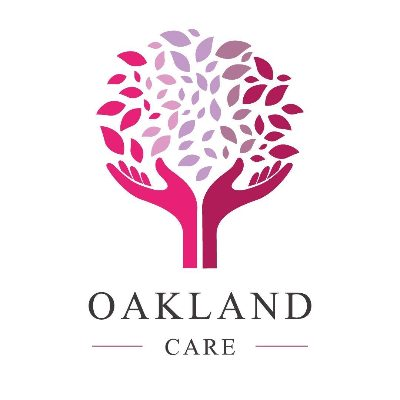 Oakland Care logo