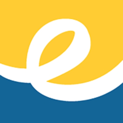 Evans Distribution Systems logo