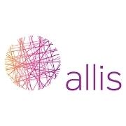Logotipo - Allis
