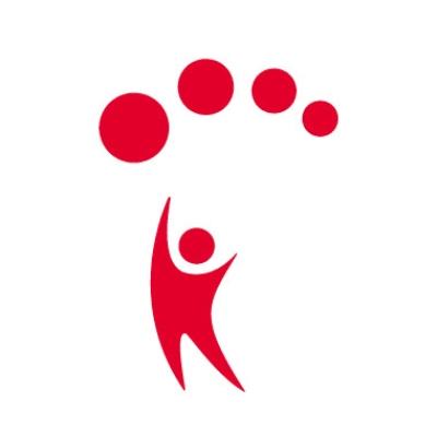 Westermann Personalservice-Logo