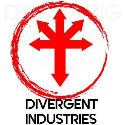 Divergent Industries Llc Careers And Employment Indeed