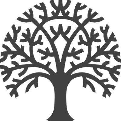 Atheneum Partners logo