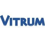Vitrum Glass Group logo