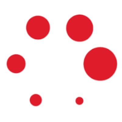 logotipo de la empresa Corporativo Kosmos
