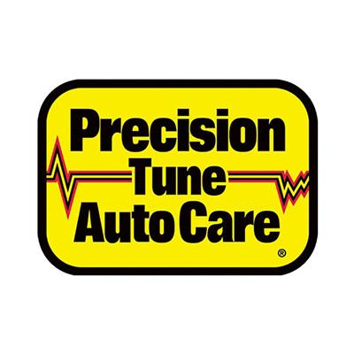 Precision Auto Tune San Jose Blvd