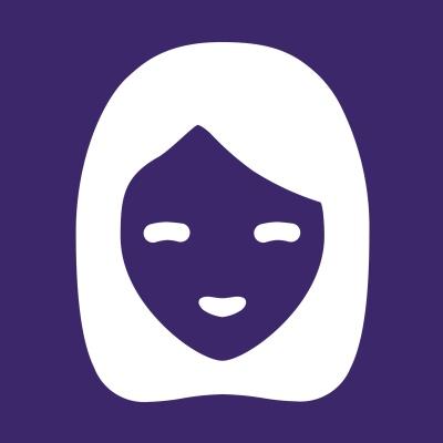 Logo BookJane