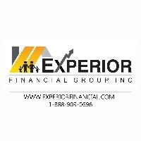 Experior Financial Group Inc. company logo
