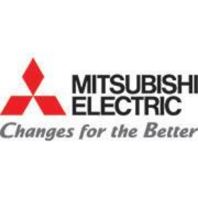 Mitsubishi Electric Automotive America, Inc