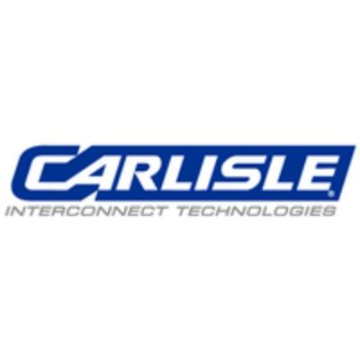 Carlisle Interconnect Technologies