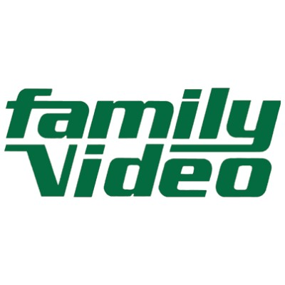 Working At Family Video Employee Reviews Indeedcom