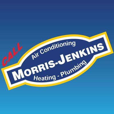 Working at Morris-Jenkins: Employee Reviews | Indeed.com