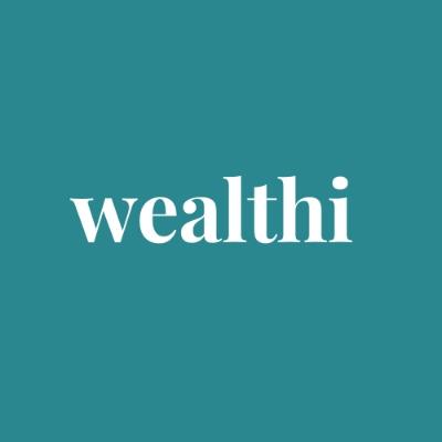 Wealthi logo