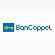 logotipo de la empresa BanCoppel