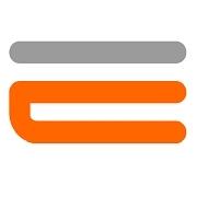 Elantis Solutions Inc. logo