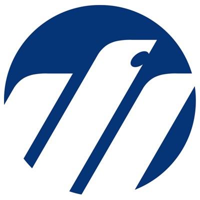 Aareon AG-Logo