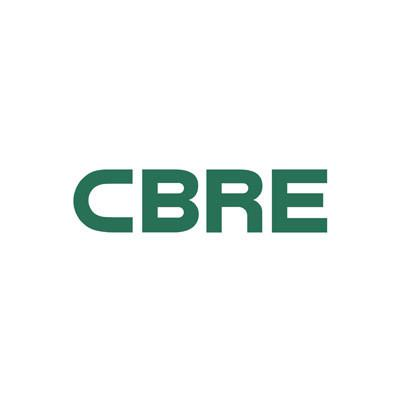 CBRE Assistant Property Manager Yearly Salaries In The United States