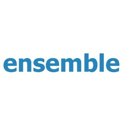 Ensemble Systems logo