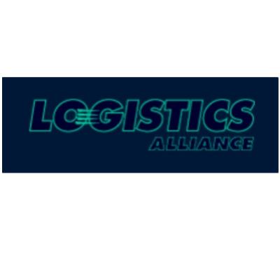 Logo Logistics Alliance