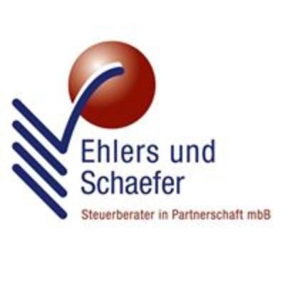Ehlers und Schaefer Steuerberater in Partnerschaft mbB-Logo