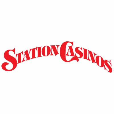 Working at Station Casinos: 87 Reviews about Pay & Benefits | Indeed com