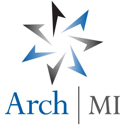 Working At Arch Mortgage Insurance: Employee Reviews | Indeed.Com