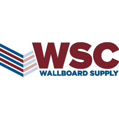 Working At Wallboard Supply Company Employee Reviews