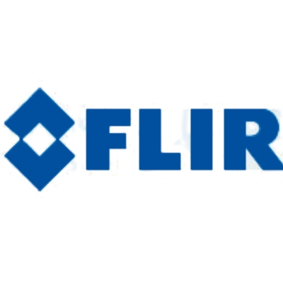 Flir Systems Inc (formerly Point Grey Research Inc.)