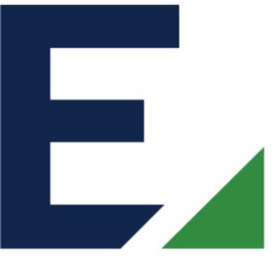 E. Cohen & Company, CPAs