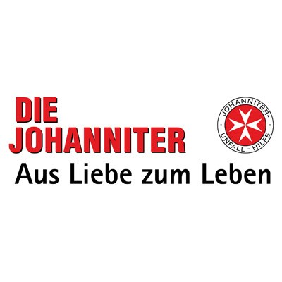 Johanniter Unfall Hilfe