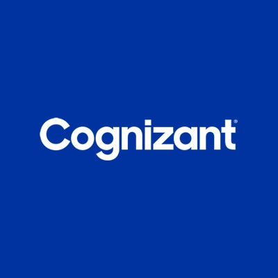 Working at Cognizant Technology Solutions in Irving, TX