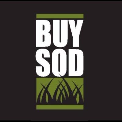 BuySod, Inc logo
