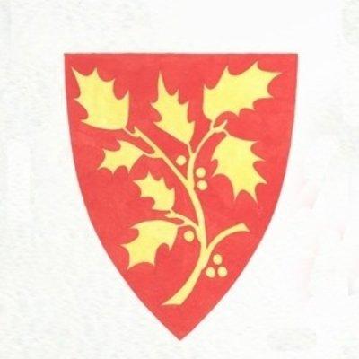 logo av Stord kommune