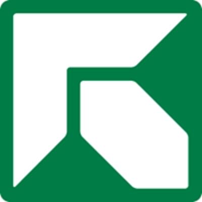 Försäkringskassan logo