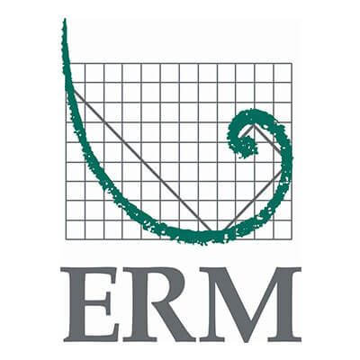 ERM Group logo
