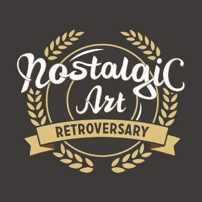 Nostalgic-Art Merchandising GmbH-Logo