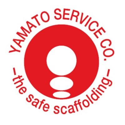 株式会社ヤマトサービスのロゴ