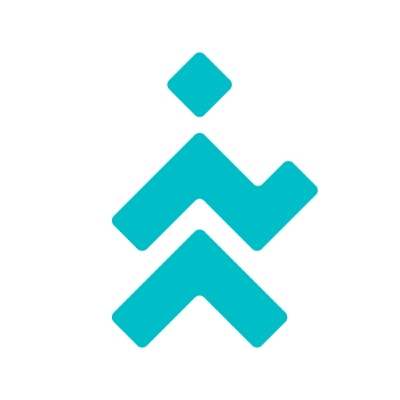 Logotipo - e-Core