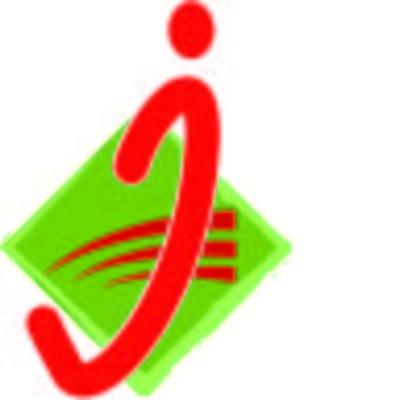Logo GROUPE JARNY