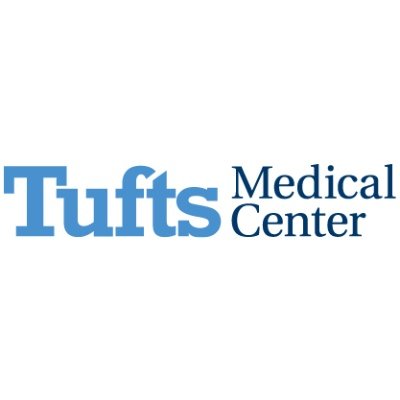 How much does Tufts Medical Center pay? | Indeed com