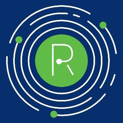 ResultsCX logo
