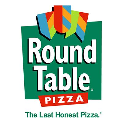 Round Table Alameda.How Much Does Round Table Pizza Pay Indeed Com