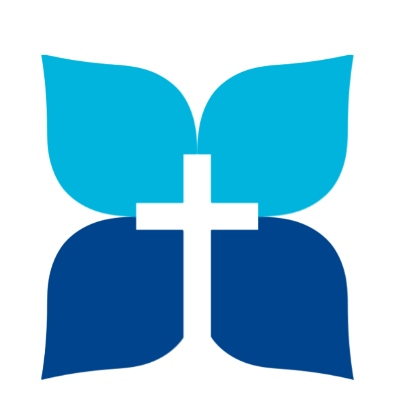 Logo Covenant Care - Alberta
